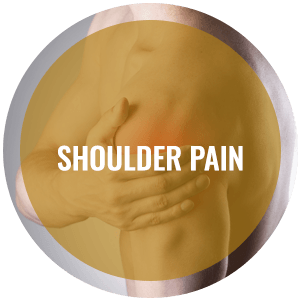 Chiropractic Olympia WA Shoulder Pain