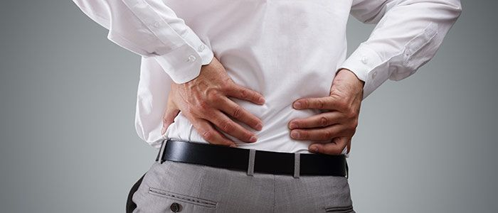 Chiropractic Care for Scoliosis in Olympia WA
